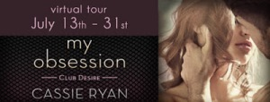 4f148-myobsession-banner